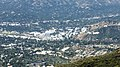Nasa JPL.jpg
