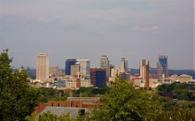 Nashvilleskyline23.jpg