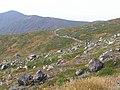 Nasu Chausu-dake - panoramio.jpg