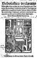 Natalis Bedae (1470-1537).png