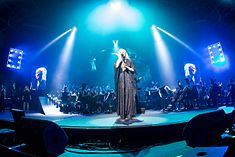 Natasha Bedingfield - 2016330204345 2016-11-25 Night of the Proms - Sven - 5DS R - 0056 - 5DSR8572 mod.jpg
