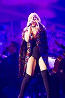 Natasha Bedingfield - 2016330221011 2016-11-25 Night of the Proms - Sven - 1D X - 0647 - DV3P2787 mod.jpg
