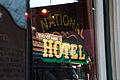 National Exchange Hotel-13.jpg