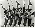 National Guard Mobilization of 1940-41.jpg