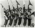 National Guard Mobilization of 1940-41.jpg