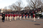 National Guardsmen support 57th Presidential Inaugural Parade 130121-Z-QU230-186.jpg