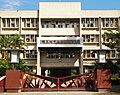 National Taichung Girls Senior High School.JPG
