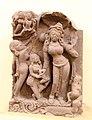 Nationalmuseum Neu-Delhi 2017-12-27p.jpg
