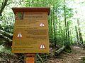 Nationalpark-Hinweisschild.jpg