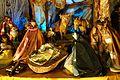 Nativity scene @ Église Saint-Thomas-d'Aquin @ Paris (31936538430).jpg