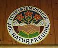 Naturfreundehaus560 (cropped).JPG