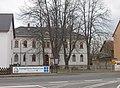 NaundorfO-Werkschule.JPG