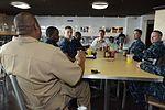 Naval leaders at NAF Atsugi 120828-N-TO330-151.jpg