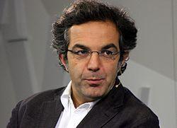 Category Navid Kermani Wikimedia Commons