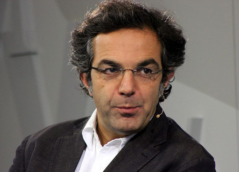 File:Navid Kermani 1.jpg