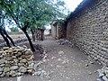 Navidhand last 181 - panoramio.jpg