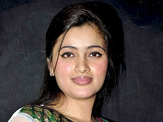 Amravati (Lok Sabha constituency) in 2019,Navneet rana won the constituency. earlier she had contested in NCPs ticket. She was backed by Congress and NCP alliance