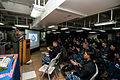 Navy's top air boss visits George Washington 140320-N-IV489-019.jpg