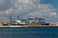 Neapel-Hafen03.jpg