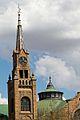 Nederduitse Gereformeerde Mother Church Kroonstad-006.jpg