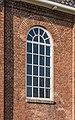 Nederlands Hervormde Kerk Tsjerkepole 7 Terkaple (d.j.b.) 03.jpg