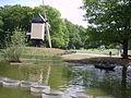 Nederlands Openluchtmuseum825.JPG