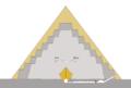 Neferirkare-Pyramide.png