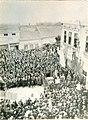 Negotin, Proslava oktobarske revolucije (1).jpg