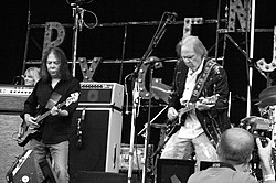 Neil Young 2008.jpg