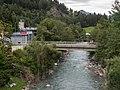 Neislas Brücke über die Albula, Tiefencastel GR 20190817-jag9889.jpg
