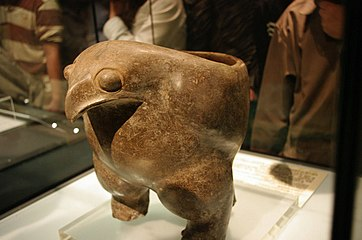 Neolithic pottery eagle ding.jpg