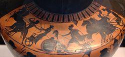 Neoptolemos Eurypylos Martin-von-Wagner-Museum L309