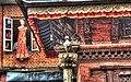 Nepal 6593 4 5 tonemapped (22102389583).jpg