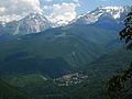 Nerito di Crognaleto (TE) - panorama.jpg