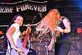 Nervosa – Headbangers Open Air 2015 15.jpg