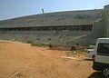 Netanya Stadium (10).jpg