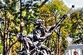 Nettuno en la Alameda - panoramio.jpg