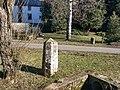 Neu-Belgisch (Preußisch)-Luxemburgischer Grenzstein Nr. 66 (eins) (5).jpg