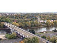 Neue Strombrücke in Magdeburg.jpg
