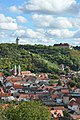 Neuenburg view from Freyburg.jpg