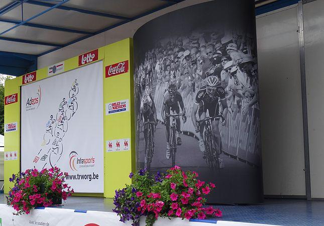 Neufchâteau - Tour de Wallonie, étape 3, 28 juillet 2014, arrivée (C29).JPG