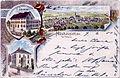 Neuhausen auf den Fildern-1901.jpg