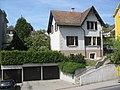 Neuhausen rosenberg strasse 75 - panoramio.jpg