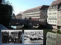 Neurenberg - Richtung Museumbrucke - panoramio.jpg