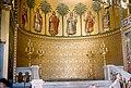 Neuschwanstein - Throne Room (2975633829).jpg