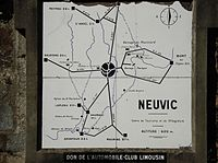 Neuvic Plaque.JPG