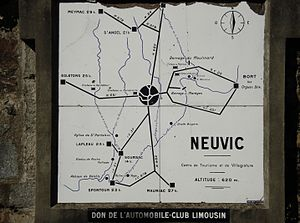 Neuvic Plaque.JPG