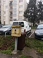 Neuville-sur-Saône - Route de Lyon - Boîte-aux-lettres.jpg