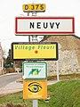 Neuvy-FR-51-panneau d'agglomération-a2.jpg