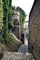 Nevers (Nièvre) - 49147675302.jpg